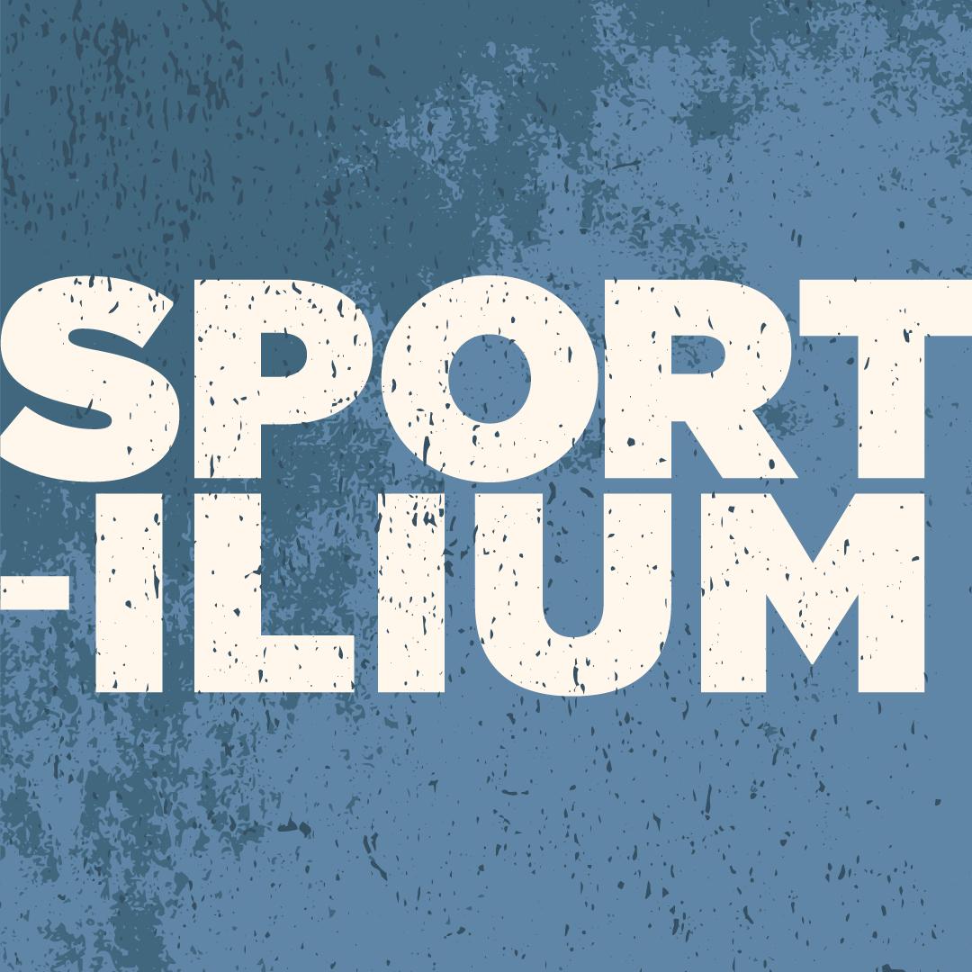 Sportilium